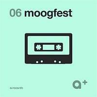 AaRON – Moogfest, Vol. 6
