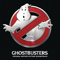 Various – Ghostbusters (Original Motion Picture Soundtrack)