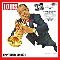 Louis Armstrong – Louis [Expanded Edition]