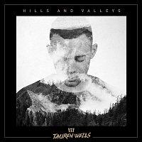Tauren Wells – Hills and Valleys (Maxi Single)