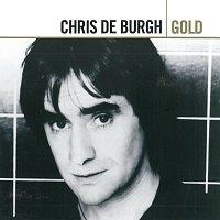 Chris de Burgh – Gold