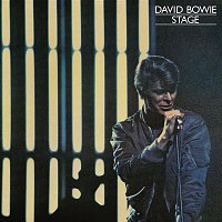David Bowie – A New Career In A New Town (1977 - 1982)