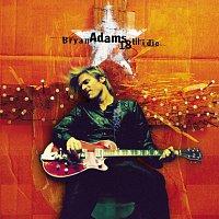 Bryan Adams – 18 Til I Die