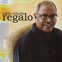 Pablo Milanés – Regalo