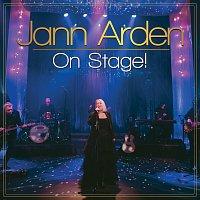 Jann Arden – Jann Arden On Stage [Live Stream 2021]