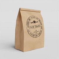 Big Data & RAC – Fair Trade