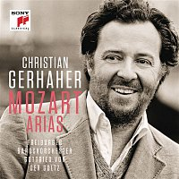 Christian Gerhaher, Wolfgang Amadeus Mozart – Mozart Arias