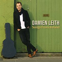 Damien Leith – Songs From Ireland