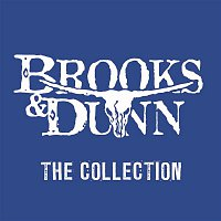 Brooks & Dunn – The Collection