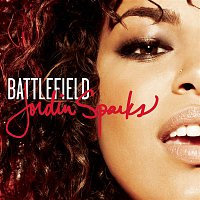 Jordin Sparks – Battlefield