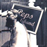 Peps Blodsband – Spelar for livet