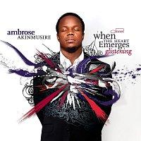 Ambrose Akinmusire – When The Heart Emerges Glistening