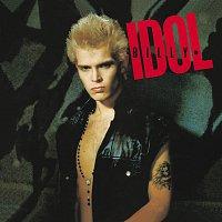 Billy Idol – Billy Idol