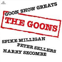 The Goons – Goon Show Greats