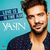 Yasin – Love Is In the Air