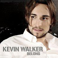 Kevin Walker – Belong [Boxroom Version]