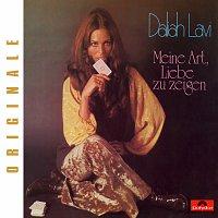 Daliah Lavi – Meine Art, Liebe zu zeigen
