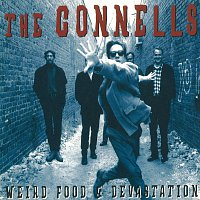 The Connells – Weird Food & Devastation