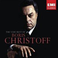 Boris Christoff – The Very Best Of Boris Christoff