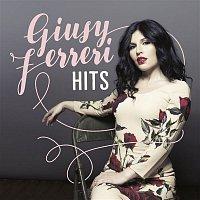 Baby K, Giusy Ferreri – Hits