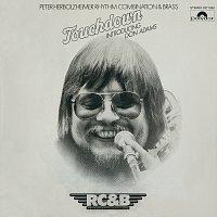 Peter Herbolzheimer Rhythm Combination & Brass – Touchdown