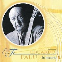 Eduardo Falú – La Historia