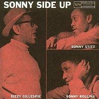 Sonny Rollins, Sonny Stitt, Dizzy Gillespie – Sonny Side Up