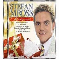 Stefan Mross – Alle Jahre wieder