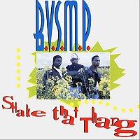 B.V.S.M.P. – Shake That Thang