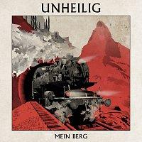 Unheilig – Mein Berg [EP]
