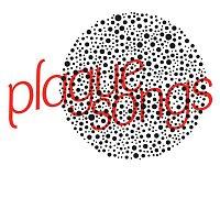 Brian Eno – Plague Songs