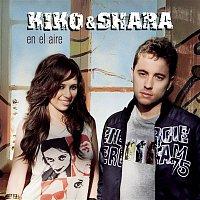 Kiko, Shara – En El Aire