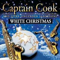 Captain Cook und seine singenden Saxophone – White Christmas