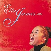 Etta James – Jazz