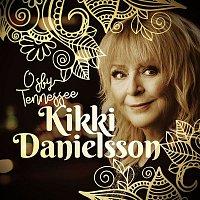 Kikki Danielsson – Osby Tennessee