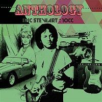 10cc, Eric Stewart – Anthology