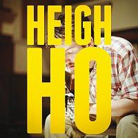 Blake Mills – Heigh Ho