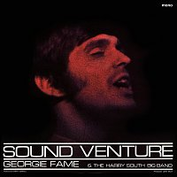 Georgie Fame & The Harry South Big Band – Sound Venture