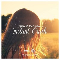 JFMee, Neal Antone – Instant Crush
