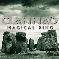 Clannad – Magical Ring