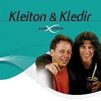 Kleiton & Kledir – Kleiton & Kledir Sem Limite