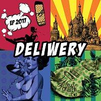 EP 2017