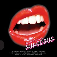 Superbus – Pop'n'Gum