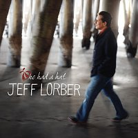 Jeff Lorber – He Had A Hat