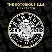 The Notorious B.I.G. – Big Poppa