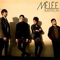 Melée – Imitation