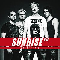 Sunrise Avenue – Out Of Style