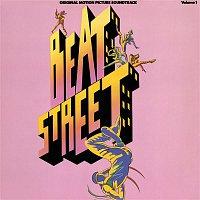 Various Artists.. – Beat Street Volume 1