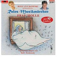 Rales Musikmarchen – Frau Holle