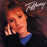 Tiffany – Tiffany